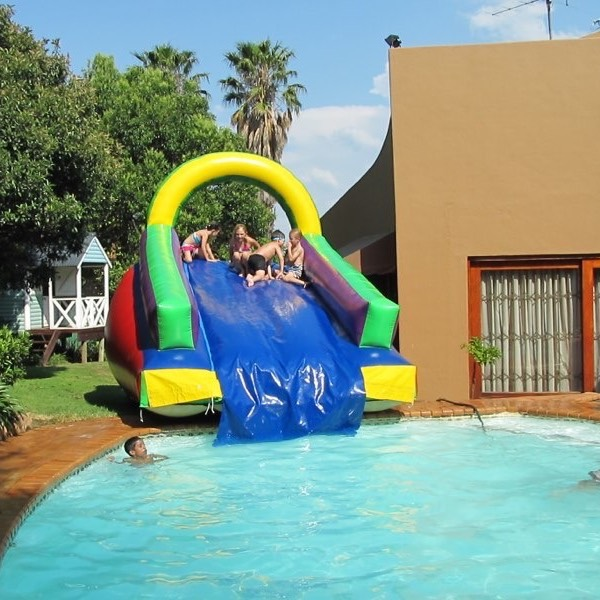 Jumping Castles Prices Inflatable Jumping Castles Johannesburg