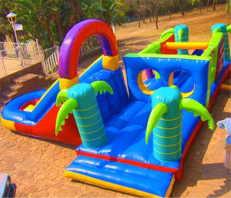 Castle Mania >> Adventure Island 8mx6.5 Daily R700, 2 day hire R800. Incl. delivery & collection*. Available in ...